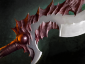 Abyssal Blade