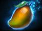 Enchanted Mango