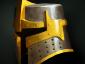 Helm of Iron Will