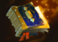 Tome of Knowledge