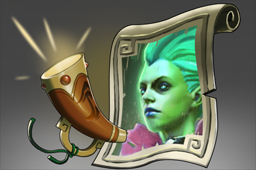image for Announcer: Death Prophet