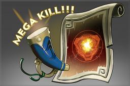 Cursed Mythical Mega-Kills: Defense Grid