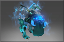 Immortal Ice Baby Roshan