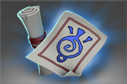 Recipe: Augment Rare Items This recipe will combine a number of specific rare items and produce a random new mythical item.