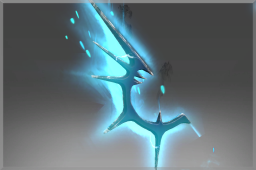 Common Abaddon's Weapon