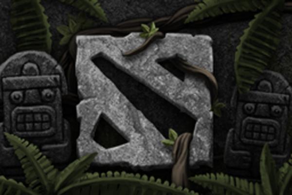 ToXiC RadiAtiOn's Jungle Ruin