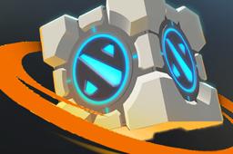 Mythical Portal
