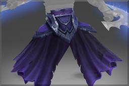Mythical Belt of the Survivor