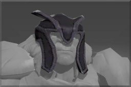 Common Bloodmist Helm