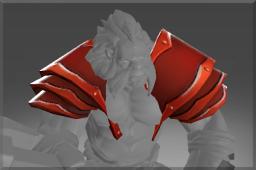 Uncommon Demon Blood Armor