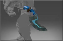 Uncommon Little Blink Dagger