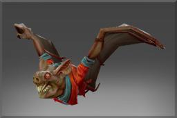Mythical Vingspan