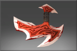 Rare Blade of the Blood Covenant