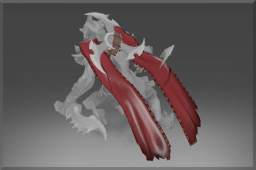 Uncommon Master Assassin's Tails