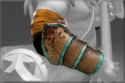 Common Bracers Omexe