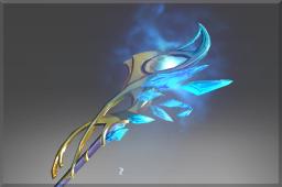 Mythical Sceptre of Icewrack
