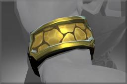 Uncommon Aqwanderer Bracers