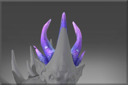 Rare Aqwanderer Crown