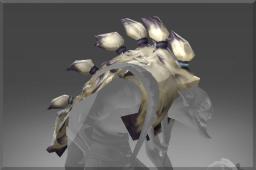 Uncommon Headdress Of The Yuwipi