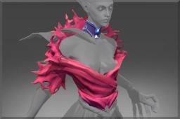 Uncommon Augur's Armor