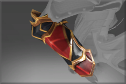 Genuine Uncommon Gauntlets of Ascension