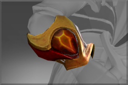 Common Bracers of the Drake