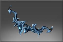 Uncommon Sentinel Bow