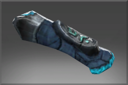 Common Gauntlets of the Boreal Watch