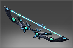 Mythical Monarch Bow