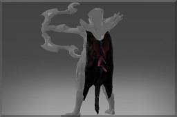 Common Pelt of the Shadowcat