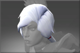 Uncommon Sylvan Guard's Hair