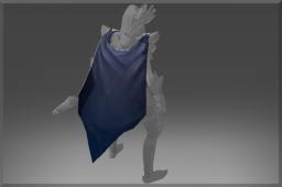 Genuine Common Cloak of the Master Thief