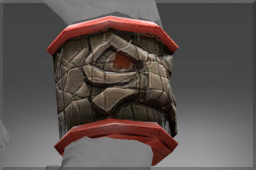 Common Stoneshard Bracers