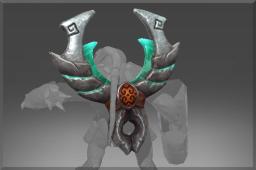 Rare Totem of the World Splitter