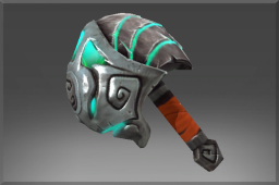 Uncommon Hammer of the World Splitter