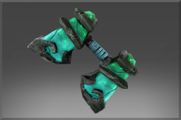 Worldforger's Anvil