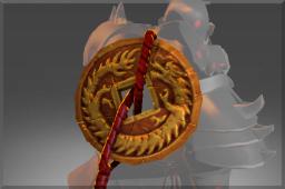 Rare Fortune's Coin