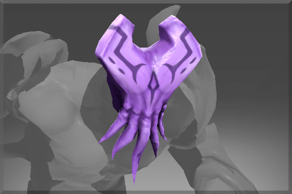 ToXiC RadiAtiOn's Primal Form of the Tentacular Timelord