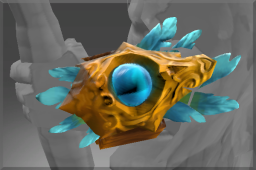 Uncommon Bracers of Bird's Stone