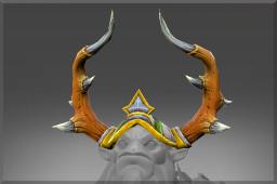 Common Metal Horns