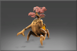 Mythical Bonsaiko
