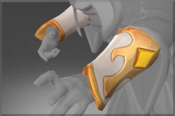 Sempiternal Revelations Arms