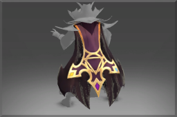 Uncommon Sempiternal Revelations Cape