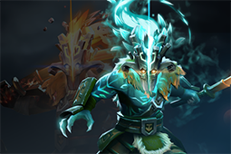 Arcana Bladeform Legacy