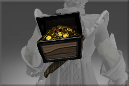 Rare Chest of the Renegade