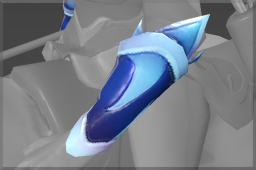 Common Starlight Armguards
