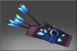 Starlight Quiver