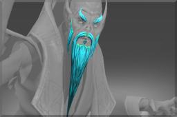 Common Immemorial Emperor's Beard