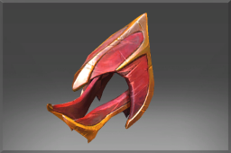 Base Uncommon Sacred Orb Helm