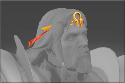 image for Circlet of the Purist Champion